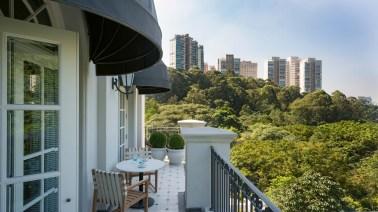 Palacio Tangara Presidential_Suite_Terrace__0948