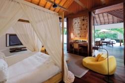 44182841-H1-2BR_Retreat_Villa_Bedroom_1_-_Shantivana_only