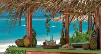 beach_shack__dining_8972