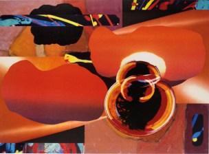 »Collage II«