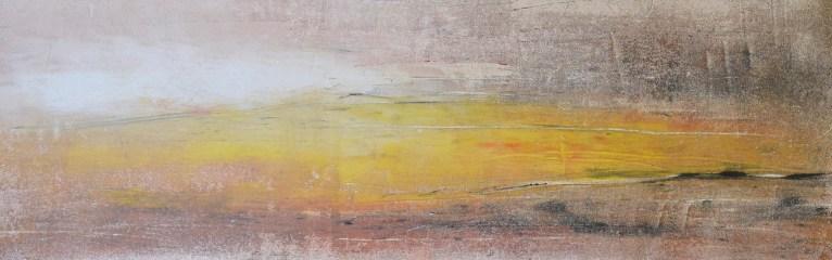 »Lichte Landschaft«
