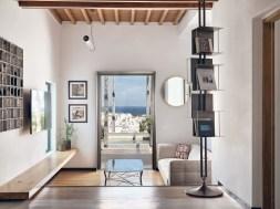 117623121-H1-Villa_Nextdoor_two_bedroom_plunge_pool_(3)