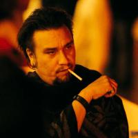 """Интервью с Мариано """"Чичо"""" Фрумболи для танго-журнала El Tangauta."""