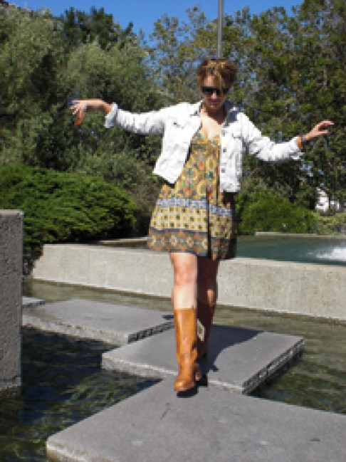 boots_water1
