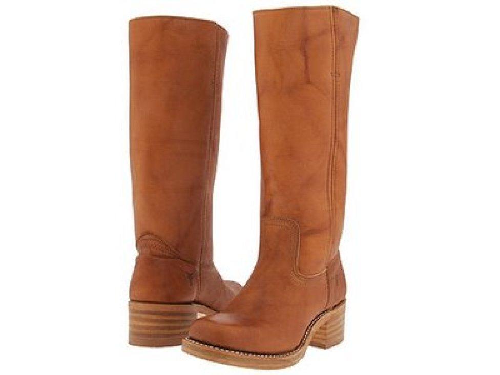 frye-boots_campus14l1