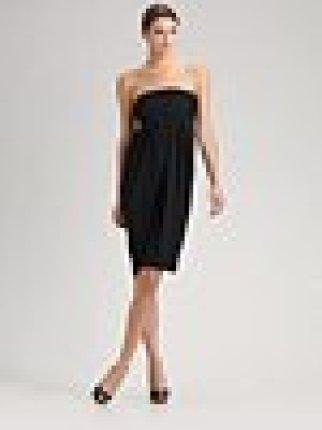 DKInfinity Dress