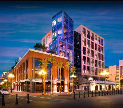 Hard_Rock_Hotel_San_Diego