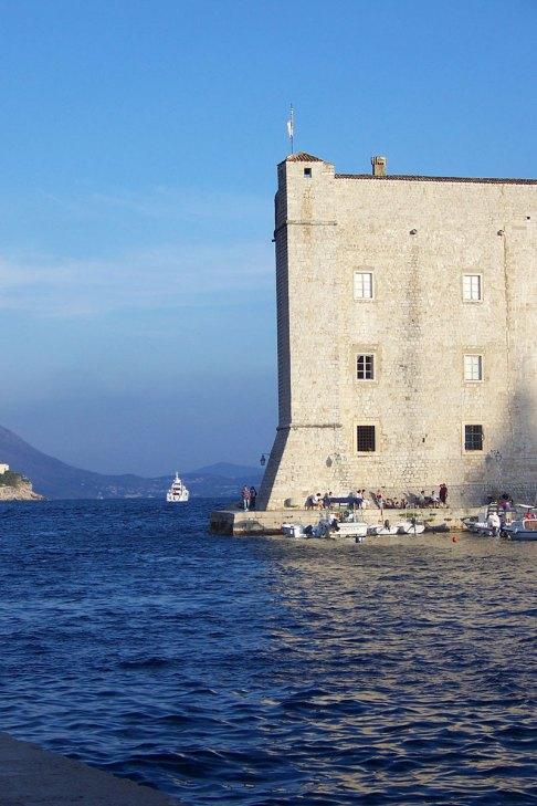 CroatiaPhotoMix2010 431
