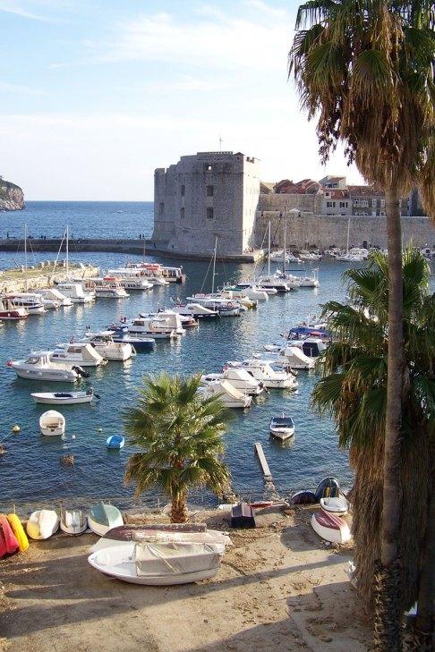 Dubrovnik 2010