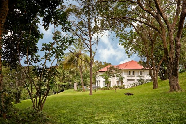 Capella Singapore_Colonial Manor Exterior Low Res