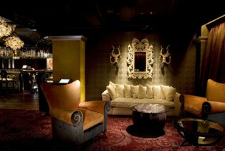 LuxeManor_Lounge