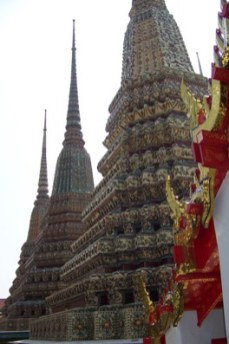 Thailand_Palace2