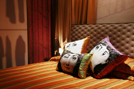 Themed Suite - Mirage