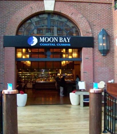 MoonBay