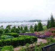 NationalHarbor-Garden