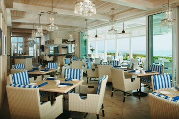 SG Beach Club Restaurant_lowres