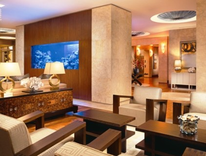 Seagate Lobby_2_Lowres