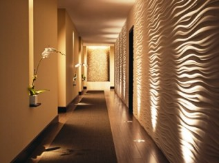 Seagate Spa_Wave_Wall_lowres