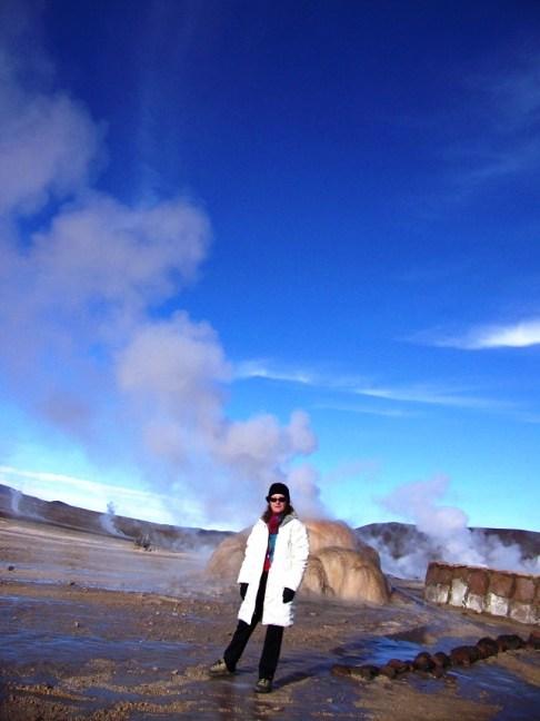 Sheila_Atacama_TatioGeysers_Chile2011