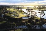 PGA_Champ_square_crop_tn