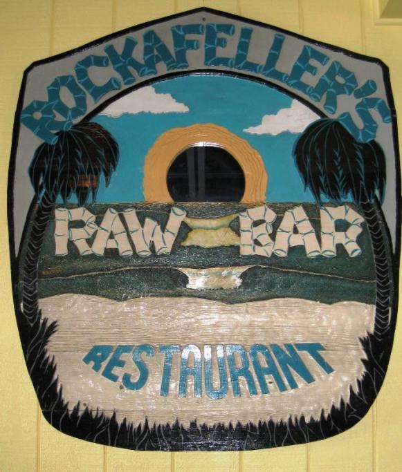 RawBar