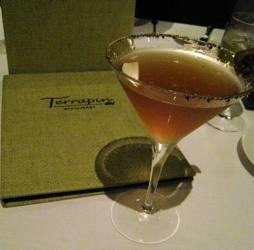TerrapinRestaurant_VB