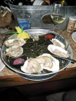 VA_Oysters