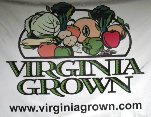 VirginiaGrownLogo