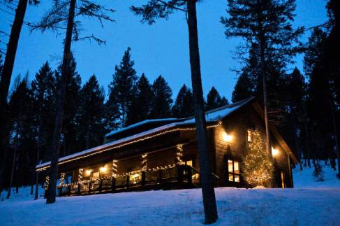 montana-christmas-vacation-5