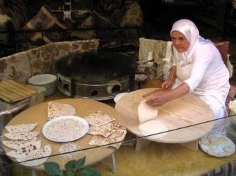 Pancakes_Turkey