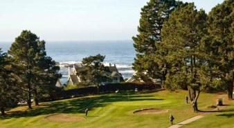 Little River Golf Course