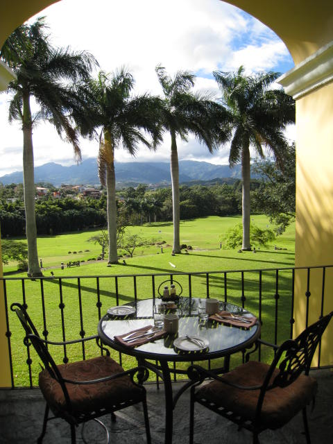 Marriott_VerandaView