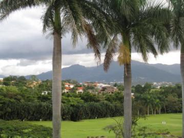 Views (640x480)