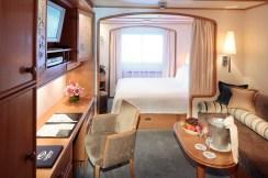 YachtClub414-012