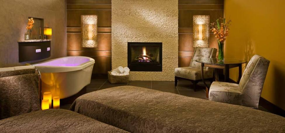 MAD_Interior_Images_Amenities_Spa_big