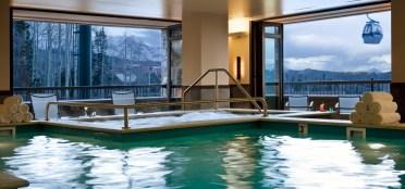 pool-landing_big