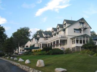 Boothbay_SprucePointInnResortandSpa