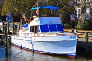boat 7