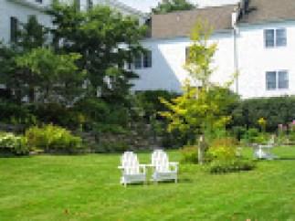 Inn_Garden