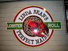 LindaBean_LobsterRoll
