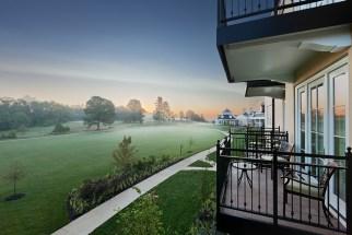 Grand Lawn-Balcony_lowres