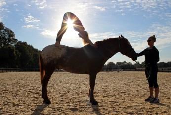 Horseback Yoga_lowres