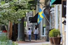 Middleburg Side Street_lowres