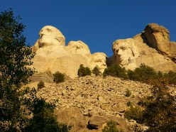 MountRushmore_Sept2015