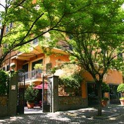 Villa San Pio