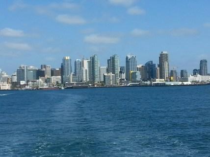 San Diego Skyline_Lowres