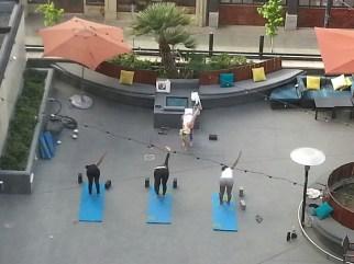 Yoga On Deck-Lowres