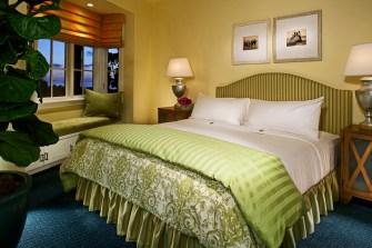 Grande Colonial Ocean-View Junior Suite 2_LowRes