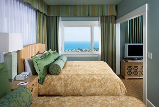Grande Colonial Ocean-View Queen Queen Junior Suite_LowRes