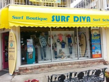 SurfDiva_LaJollaShores